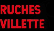Ruches Villette